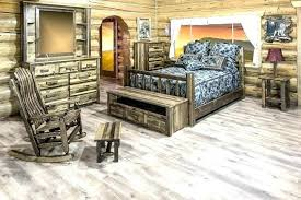Awesome Farmhouse Style Furniture Farmhouse Style Bedroom Furniture Farm  Style Bedroom Furniture Farmhouse Bedroom Set Sensational