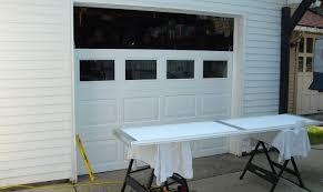 garage door repair jacksonville fldoor  Replacement Garage Door Windows Amazing Door And Window