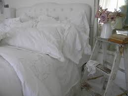 simply shabby chic bedroom furniture. Simply Me White Bedding For Spring. Elegant Shabby Bedroom Chic Furniture O