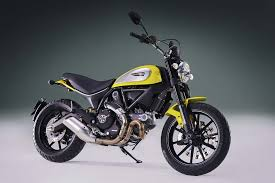 new car launches april 2015Ducati wont manufacture small motorcycles in India To launch