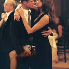 <b>Mr. & Mrs</b>. Smith - Movie <b>Quotes</b> - Rotten Tomatoes