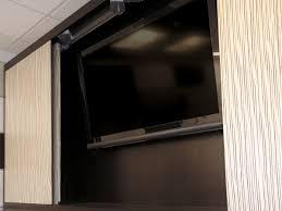 mfu 1000 flush sliding door hardware