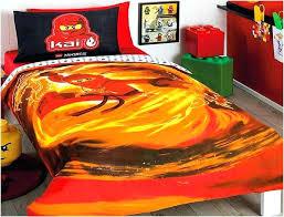 lego bedding set full size bedding set designs lego ninjago comforter set twin