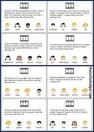 Movie Theater Inferences {freebie | Inference, Making inferences ...