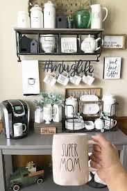 coffee see 20 creative ideas to