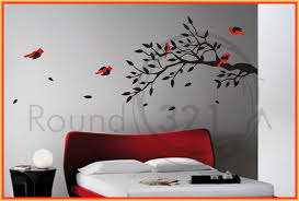 wall art for living room wall decal ideas for living room vinyl wall art for living room