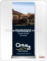 Display Stands Brisbane Signs the worlds best sign companies gallery of signs banners 5
