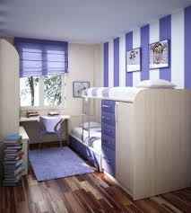 Purple Bedroom Chair Girls Bedroom Casual Image Of Purple Girl Bedroom Decoration