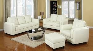 Sofa Impressive Best Sofas In The World Awesome Ideas For You Impressive  Best Sofas In The World Awesome Ideas For You Awesome Best Leather Sofa  Brands ...