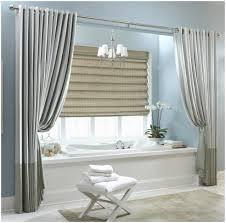 extra long drapery rods curtain ikea idea extra long curtain rods43