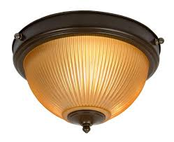art deco lighting. click here for product information art deco lighting r