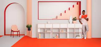 Tylko: The Best Shelf for a Modern Interior