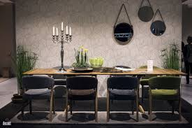 green dining room colors. Gray Brown Blue Green Dining Chairs Table Chandelier Room With Wooden Fabulous Mirrors And A Dashing Backdrop Colors
