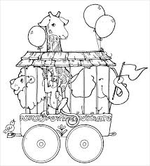 Search through 51976 colorings, dot to dots, tutorials and silhouettes. 9 Train Coloring Pages Pdf Jpg Free Premium Templates