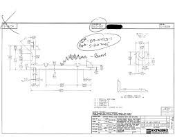 Architectural Cad Drafting Service India Autocad Drafting Service