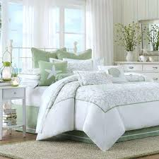 beach house bedding beach house comforter sets best bedding images on 8 pertaining to remodel beach house bedding