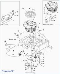 Tractor ignition switch wiring diagram