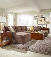 Furniture Gardiners Furniture Store