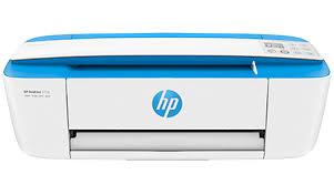 تحميل تعريف hp laserjet p2015 ويندوز xp، ويندوز 10, 8.1، ويندوز 7، ويندوز فيستا (32bit وو 64 بت)، وإكس بي وماك، تنزيل برنامج التشغيل اتش بي hp مقابض بسرعة 400 ميغاهيرتز الملفات الكبيرة والمعقدة بسهولة. العداء وابل اغمى عليه حبر طابعة Hp 2015 Natural Soap Directory Org