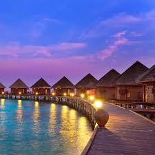 most beautiful places in the world for holiday. Beautiful For With Most Beautiful Places In The World For Holiday U