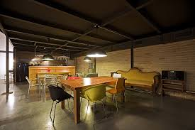 office and warehouse space.  And Old Warehouses Make Stunning Office Spaces Regarding Warehouse Design 13 For And Space