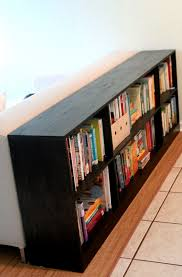 diy bookshelf for under the window. How hard can it be.