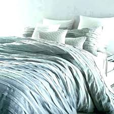 duvet cover medium size of sets queen with city pleat dkny pure dkny helix comforter set home improvement neighbor meme