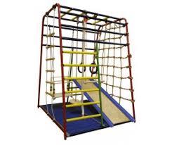 <b>Детские спортивные комплексы</b> в квартиру (дом) — купить в ...