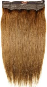 Great Hair One Minute Miracle Wire Flip In Great Hair Extensions
