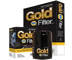 Gold Napa Filters Do It Yourself Napa Filters