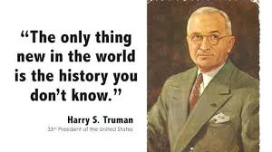 Harry Truman Quotes New Harry S Truman Quotes About On Politics Like Aiyoume