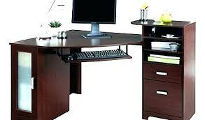corner desk office depot. Office Depot Computer Table Corner Desk Max Chairs Desks A Samber S C