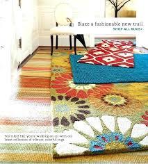outdoor rugs pier one canada