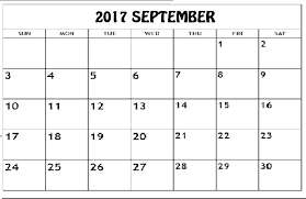 Monthly Excel Calendar Download Free Budget Calendar Budget Calendar