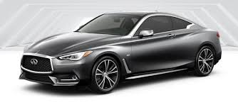 2018 q60 3 0t luxe