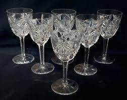 baccarat crystal glasses f australia