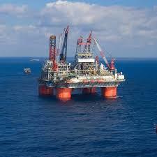 Resultado de imagen para Ecopetrol gana dos bloques para explorar y producir hidrocarburos en aguas  someras de México