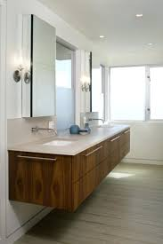 bathroom vanities bay area. Bathroom Vanities San Francisco Renovation Modern  Bay Area