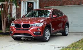 BMW Convertible bmw suv colors : Top 84 Bmw X8 - Car Wallpaper Spot