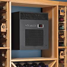 small wine cellar cooling units. Wonderful Units Preparing Zoom Intended Small Wine Cellar Cooling Units Enthusiast