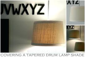 how to measure for a lampshade drum shaped lamp shade measuring lamp shades how to measure how to measure for a lampshade