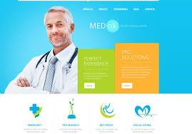 33 Best Medical Health Joomla Templates 2019 Freshdesignweb