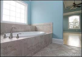 mosaic tile bathtub surround ideas tub blue bathroom cost with 8 ceramic tile bathtub