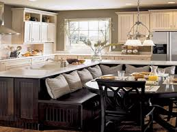 French Provincial Kitchen Designs Kitchen Room 2017 French Provincial Kitchen With Brown Wooden