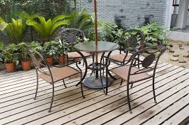 replacement glass top for rattan