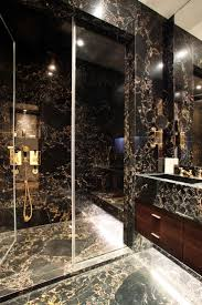 Gold Bathroom 17 Best Ideas About Gold Bathroom On Pinterest Grey Bathroom