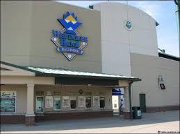 Whitaker Bank Ballpark Seating Chart Concert Best Of Whitaker Bank Ballpark Lexington Legends Official
