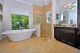 Bathroom Designs Jacksonville Fl Healthydetroiter Com