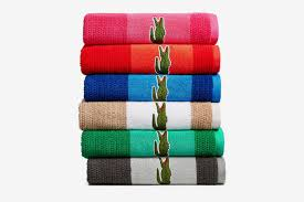 full size of kitchen beach martha sold microfiber for and kids bath dish plaid white towels