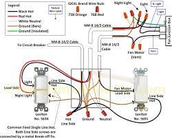 circuit diagram 220v to 110v wiring diagrams best 220v to 110v wiring diagram wiring diagrams best microwave circuit diagram 110v wiring diagrams wiring diagram